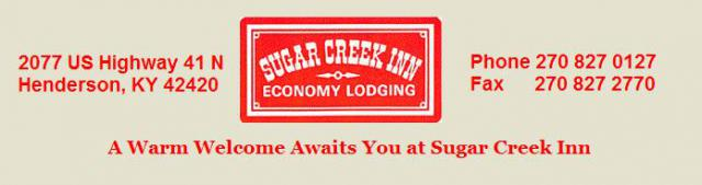 Sugar_Creek_Inn.JPG